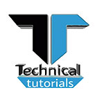 technical tutorial